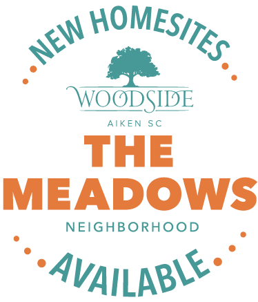 ws-006-the-meadows-badge