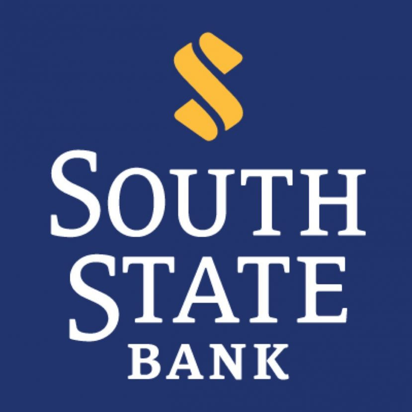 south state logo